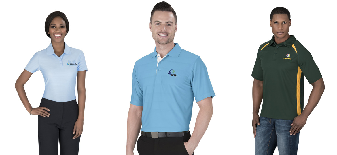 Best Quality Corporate Clothing